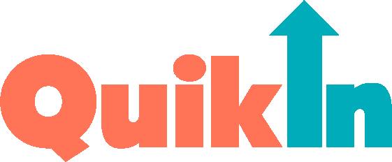 QuikIn
